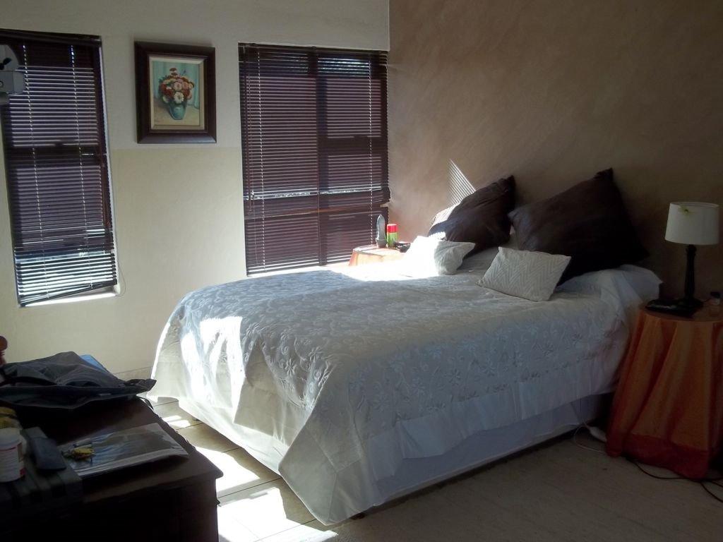 Midstream Estate property for sale. Ref No: 13430982. Picture no 11