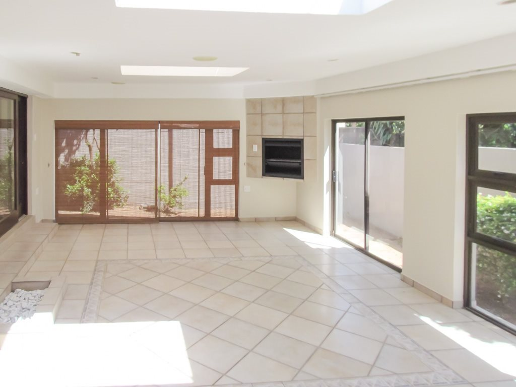 Lonehill property to rent. Ref No: 13553038. Picture no 5