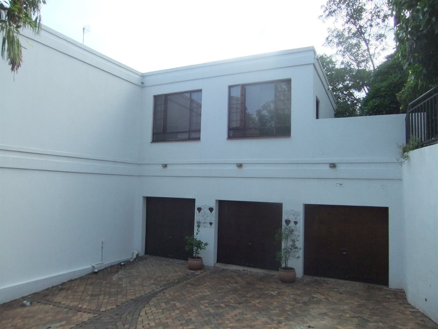 Property and Houses for sale in Wonderboom, House, 4 Bedrooms - ZAR 3,000,000