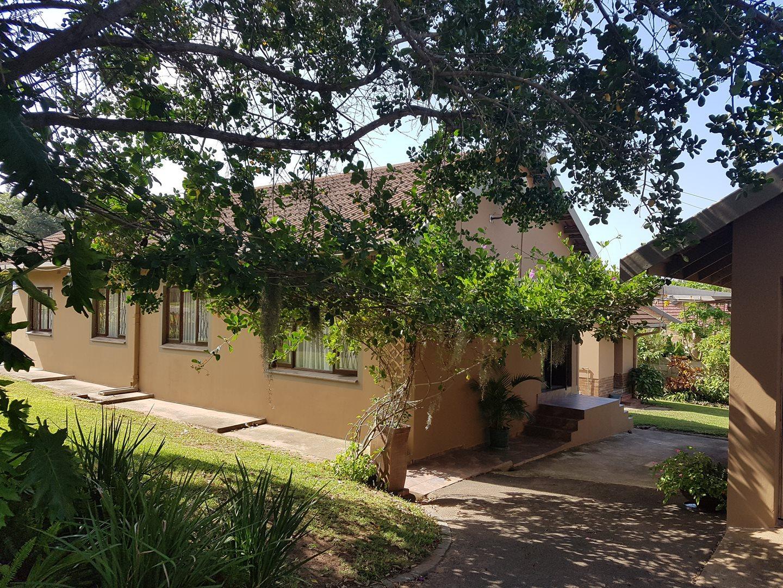 Umkomaas, Saiccor Village Property  | Houses For Sale Saiccor Village, Saiccor Village, House 3 bedrooms property for sale Price:995,000