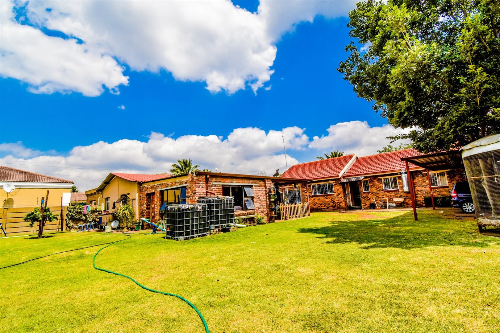 Vereeniging, Waldrift Property  | Houses For Sale Waldrift, Waldrift, House 3 bedrooms property for sale Price:990,000