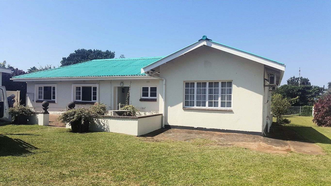 Port Shepstone, Sea Park Property  | Houses For Sale Sea Park, Sea Park, House 4 bedrooms property for sale Price:1,380,000