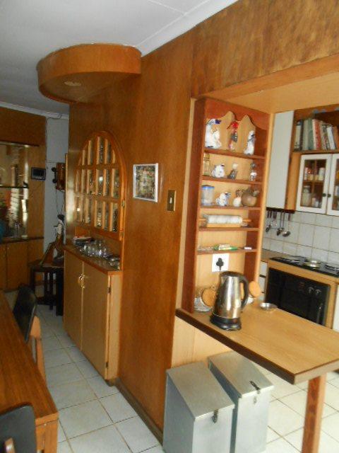 Buyscelia property for sale. Ref No: 13414258. Picture no 4