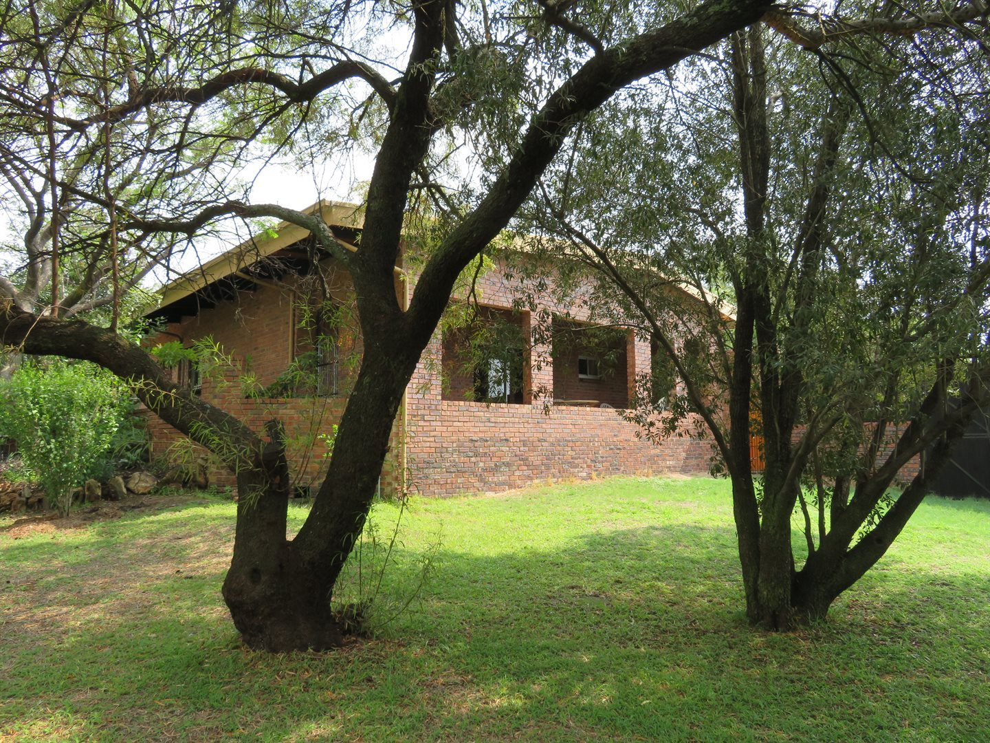 Property and Houses for sale in Mnandi, House, 6 Bedrooms - ZAR 5,460,000