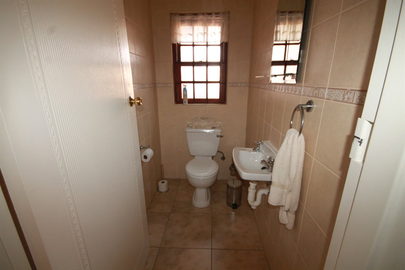 Wynberg Upper property for sale. Ref No: 13538010. Picture no 21