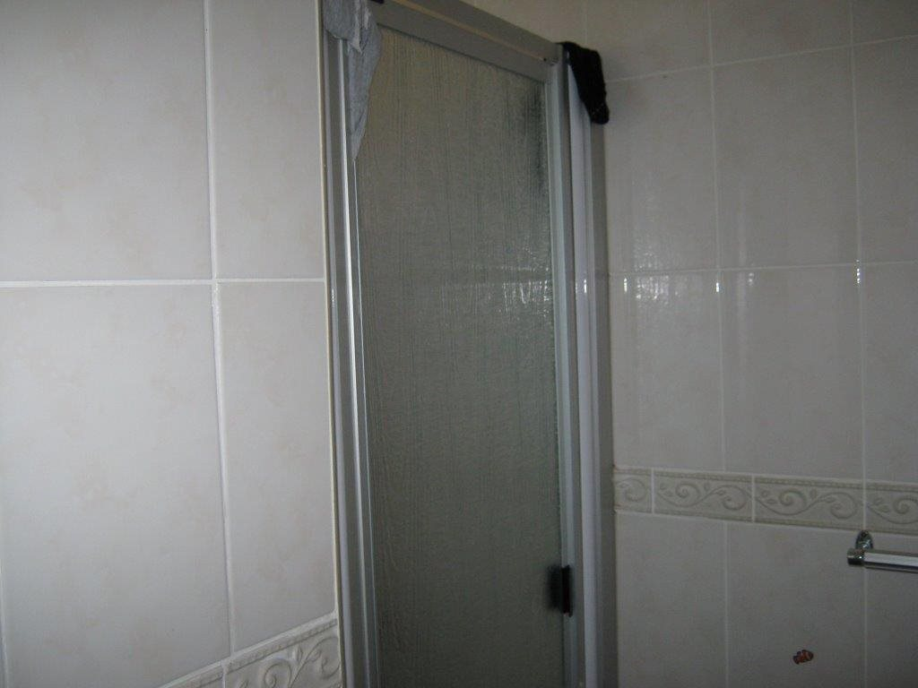 Marburg property for sale. Ref No: 12765417. Picture no 11