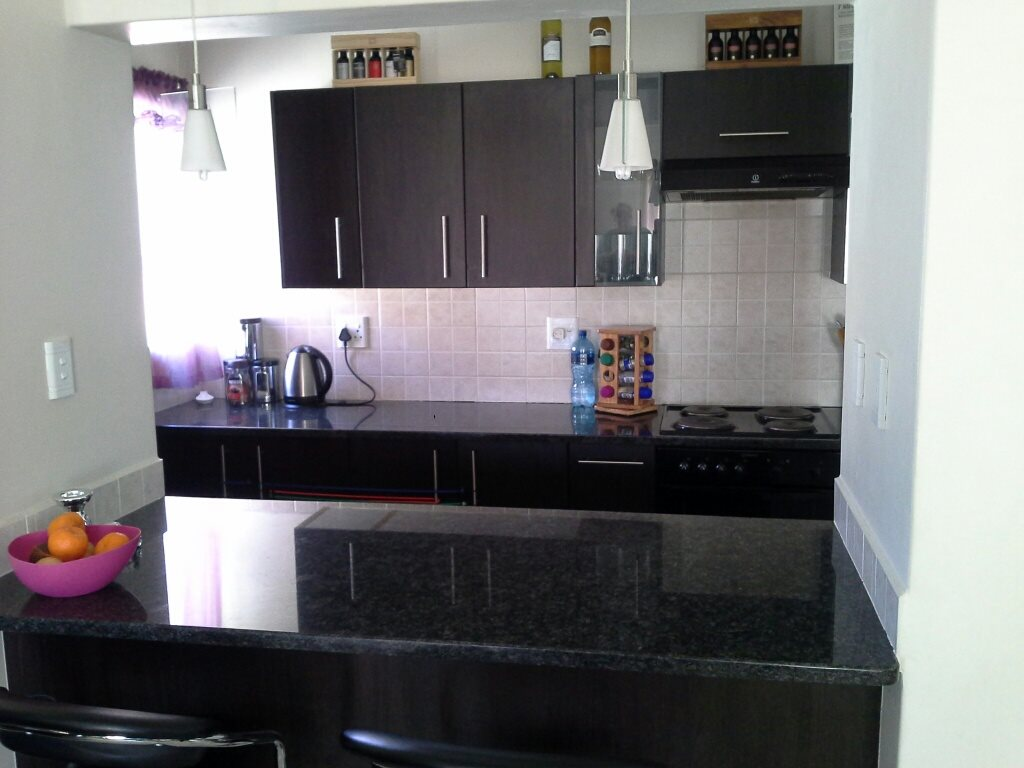 Kliprivier for sale property. Ref No: 12759333. Picture no 1