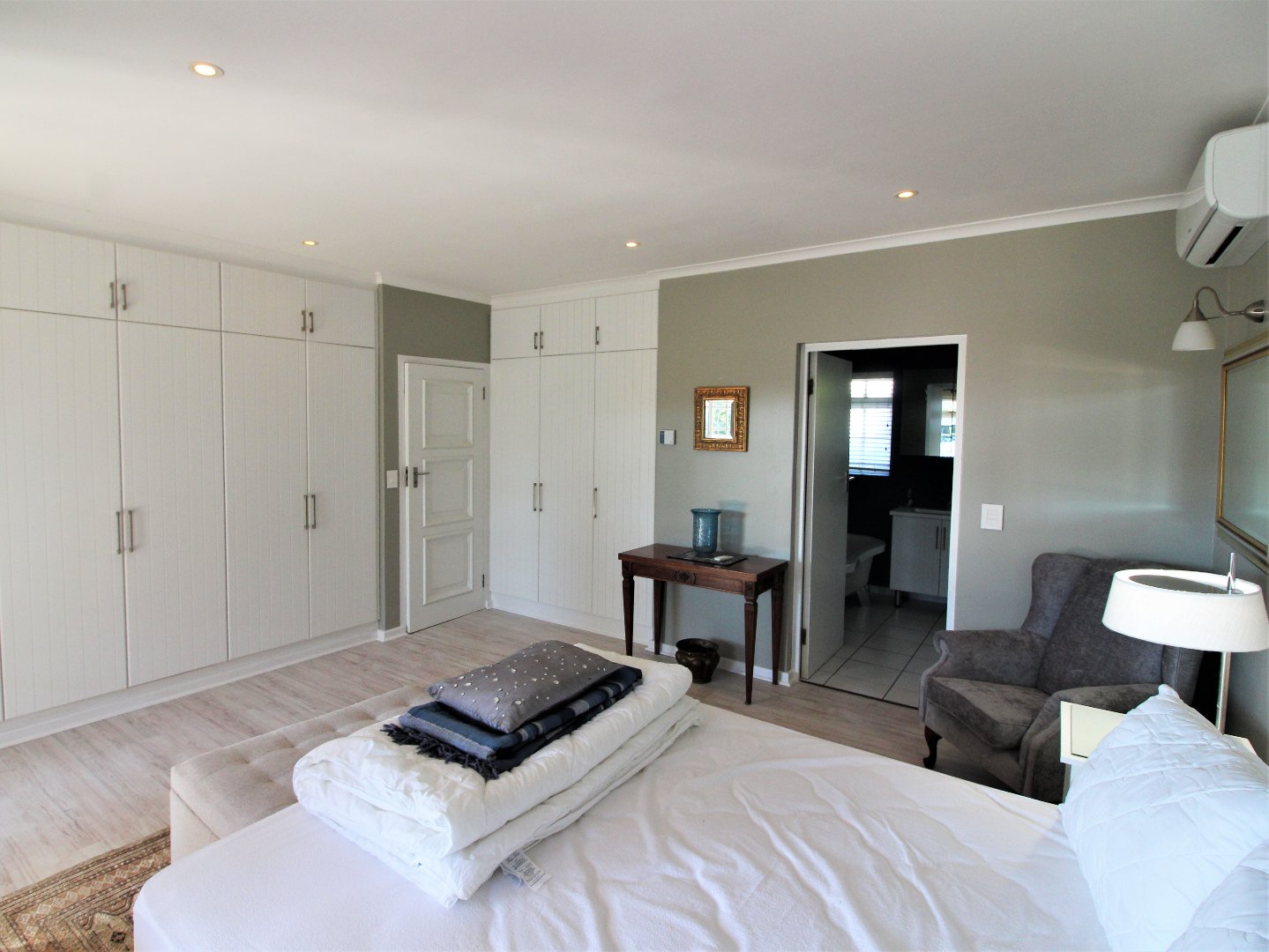 Lower Robberg property for sale. Ref No: 13623509. Picture no 20