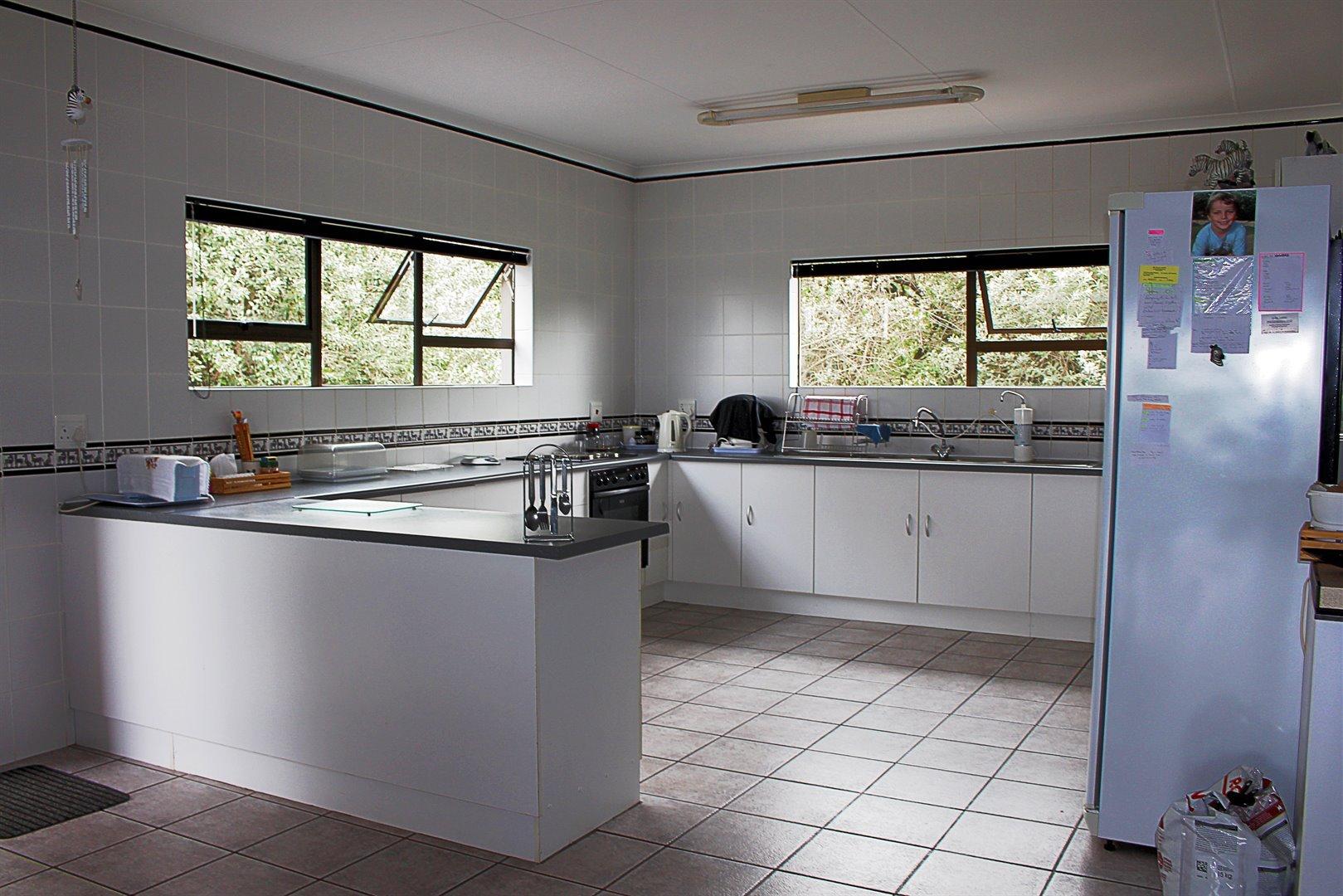 Cintsa property for sale. Ref No: 13357302. Picture no 2