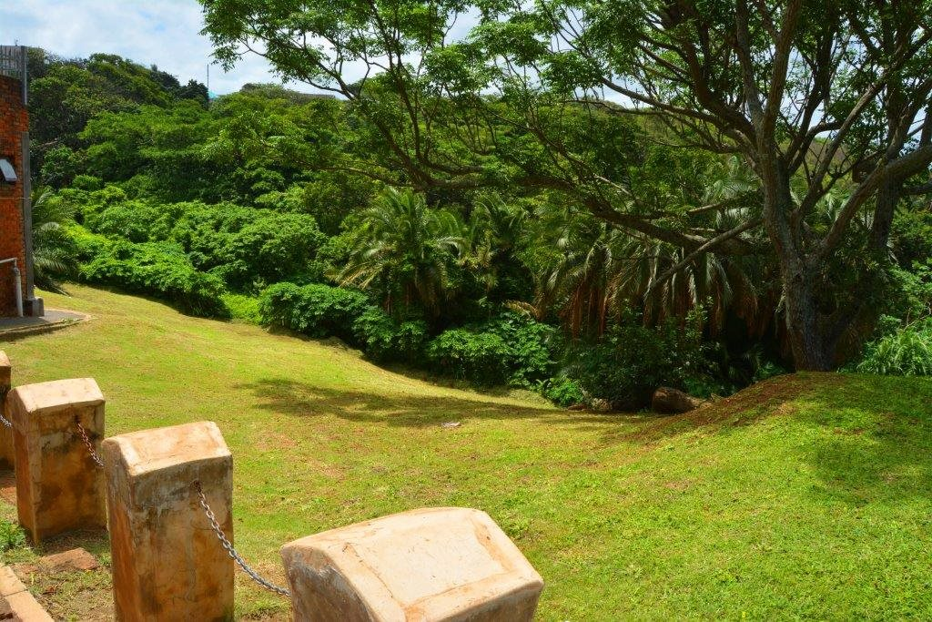 Port Shepstone property for sale. Ref No: 13282753. Picture no 3