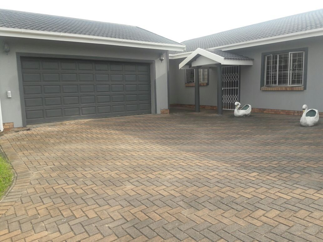 Richards Bay, Arboretum Property  | Houses For Sale Arboretum, Arboretum, House 4 bedrooms property for sale Price:1,680,000