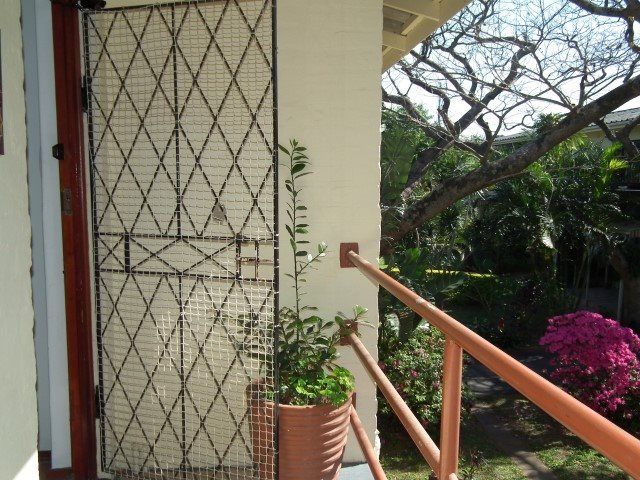 Umtentweni property for sale. Ref No: 13528091. Picture no 3