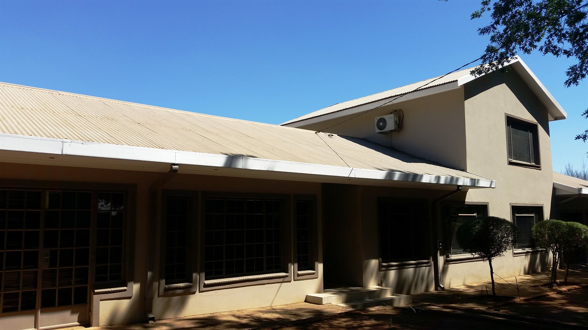Centurion, Clubview Property    Houses For Sale Clubview, Clubview, House 4 bedrooms property for sale Price:2,750,000