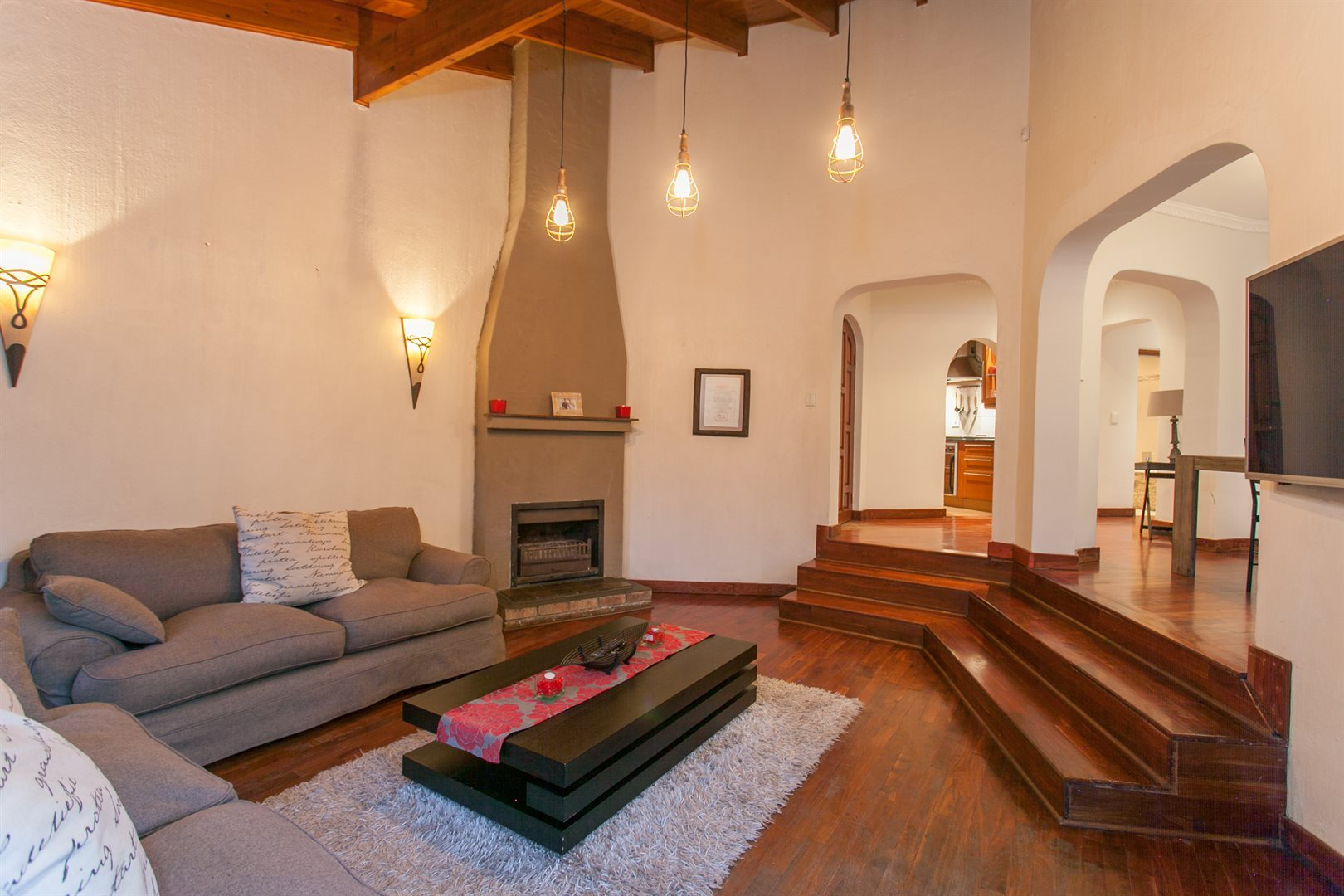 Fourways property for sale. Ref No: 13551719. Picture no 7
