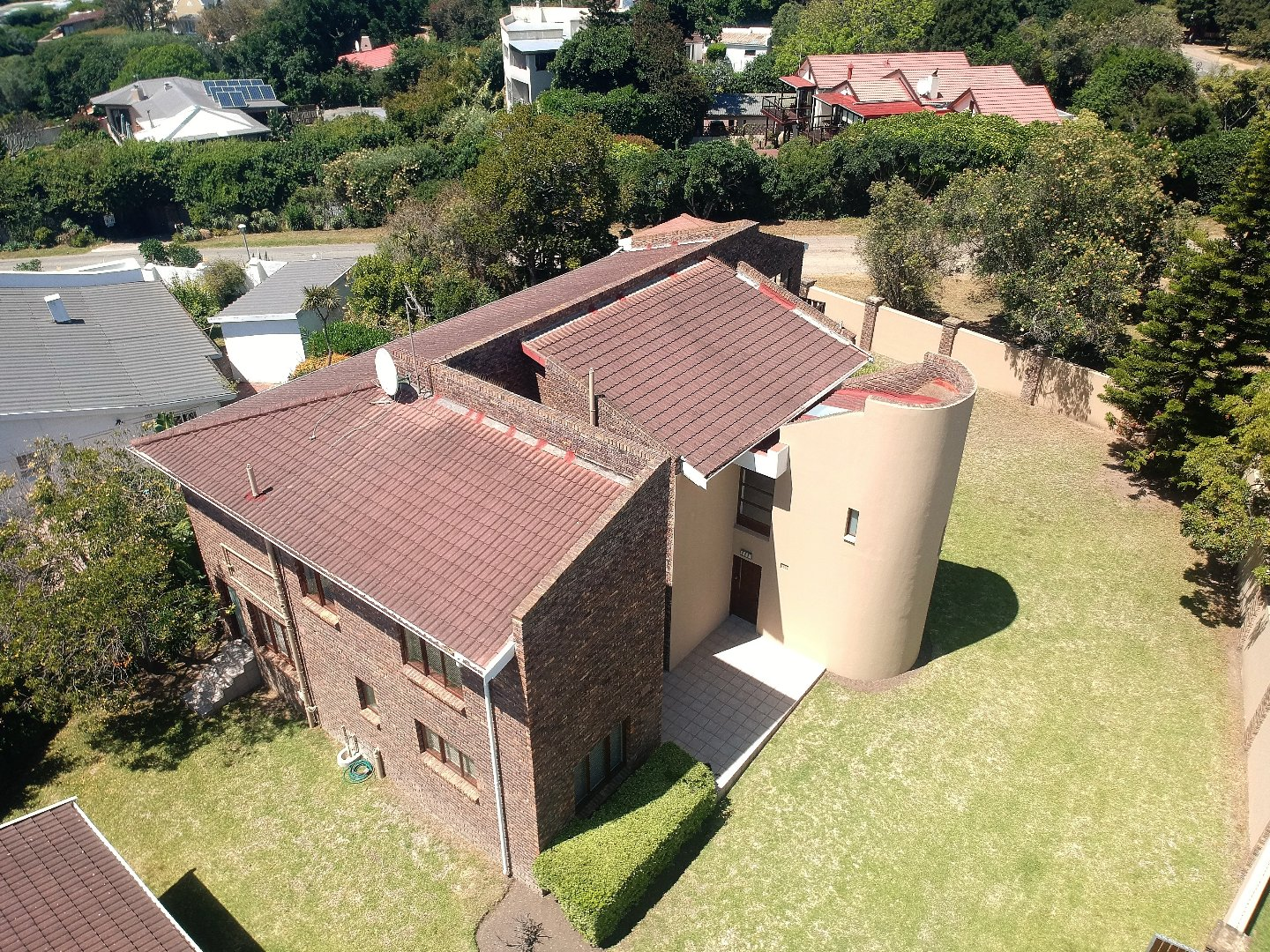 Poortjies property for sale. Ref No: 13540824. Picture no 2