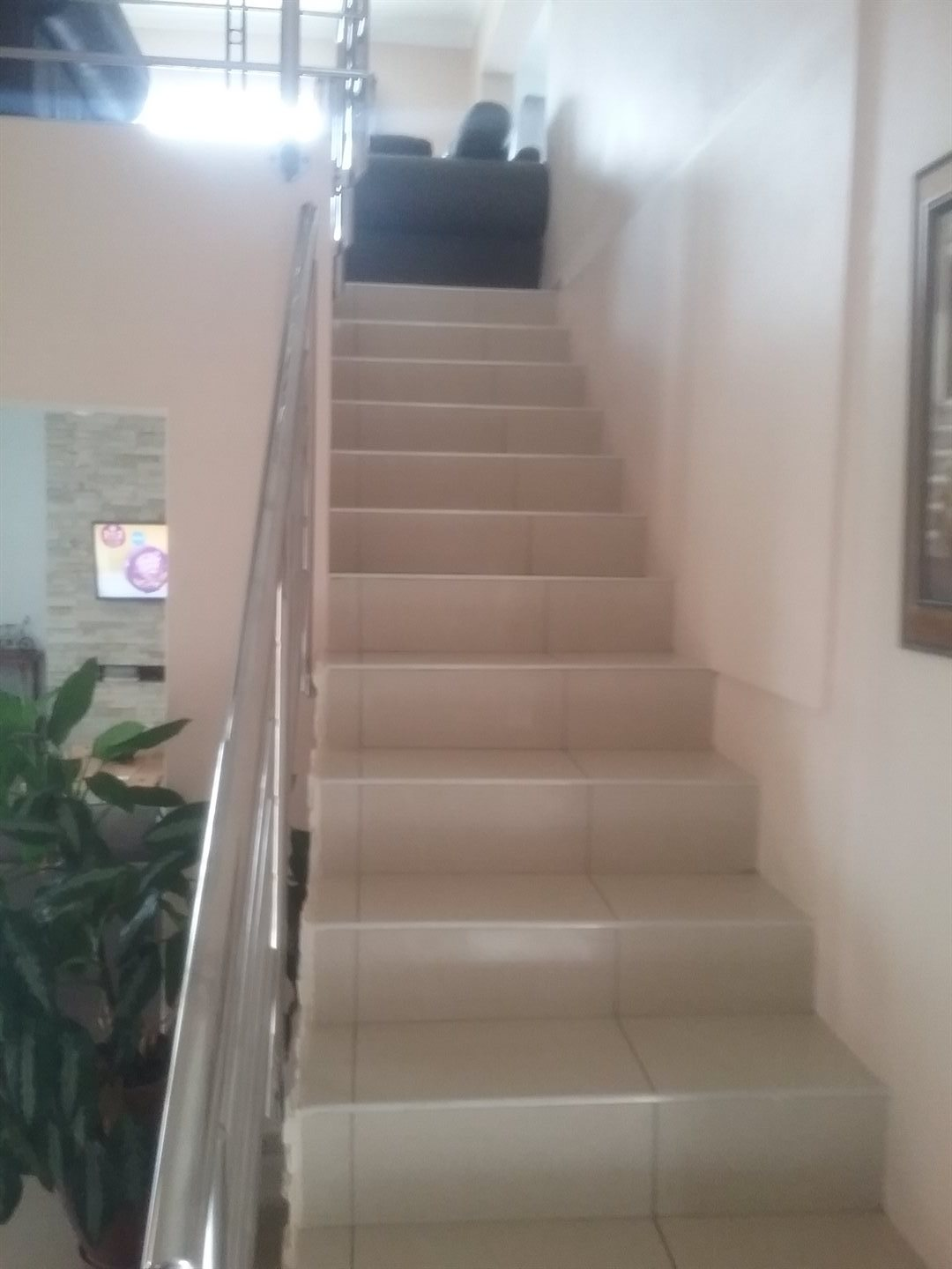 Gonubie property for sale. Ref No: 13565491. Picture no 14