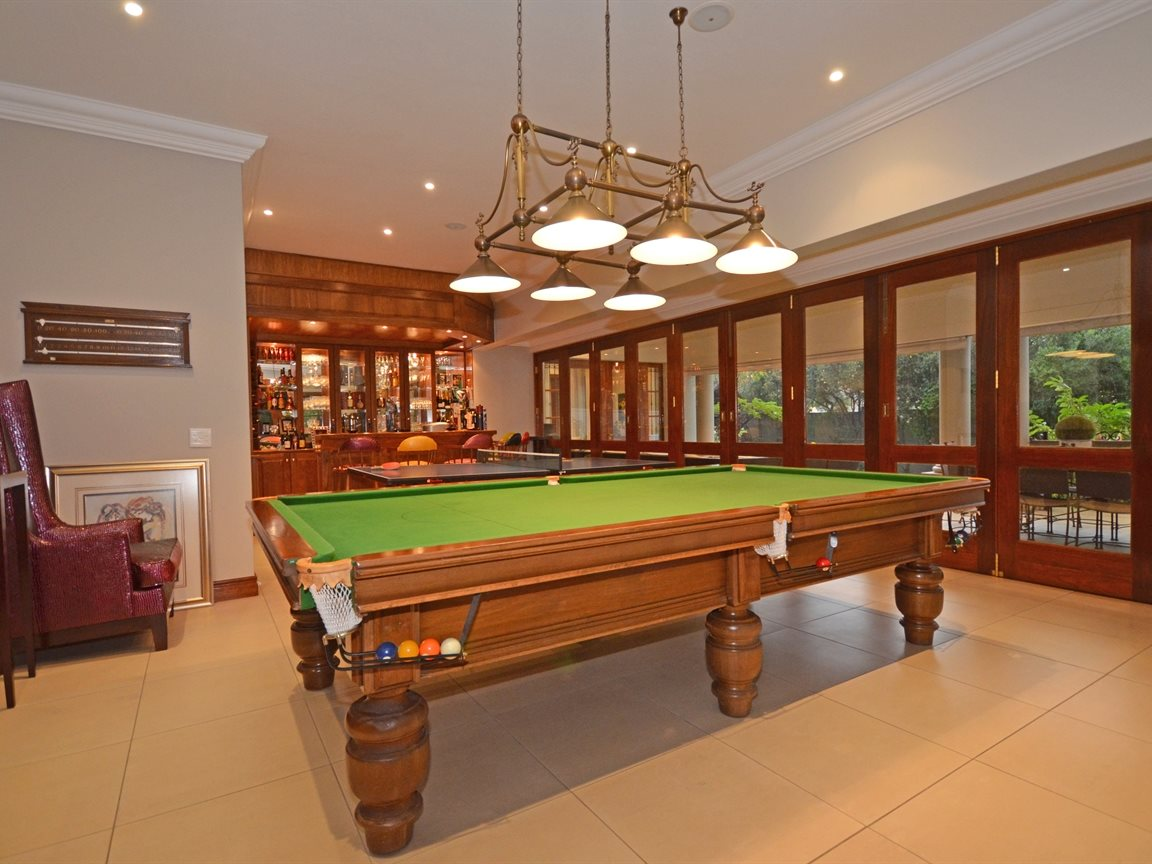 Morningside property for sale. Ref No: 13338027. Picture no 12