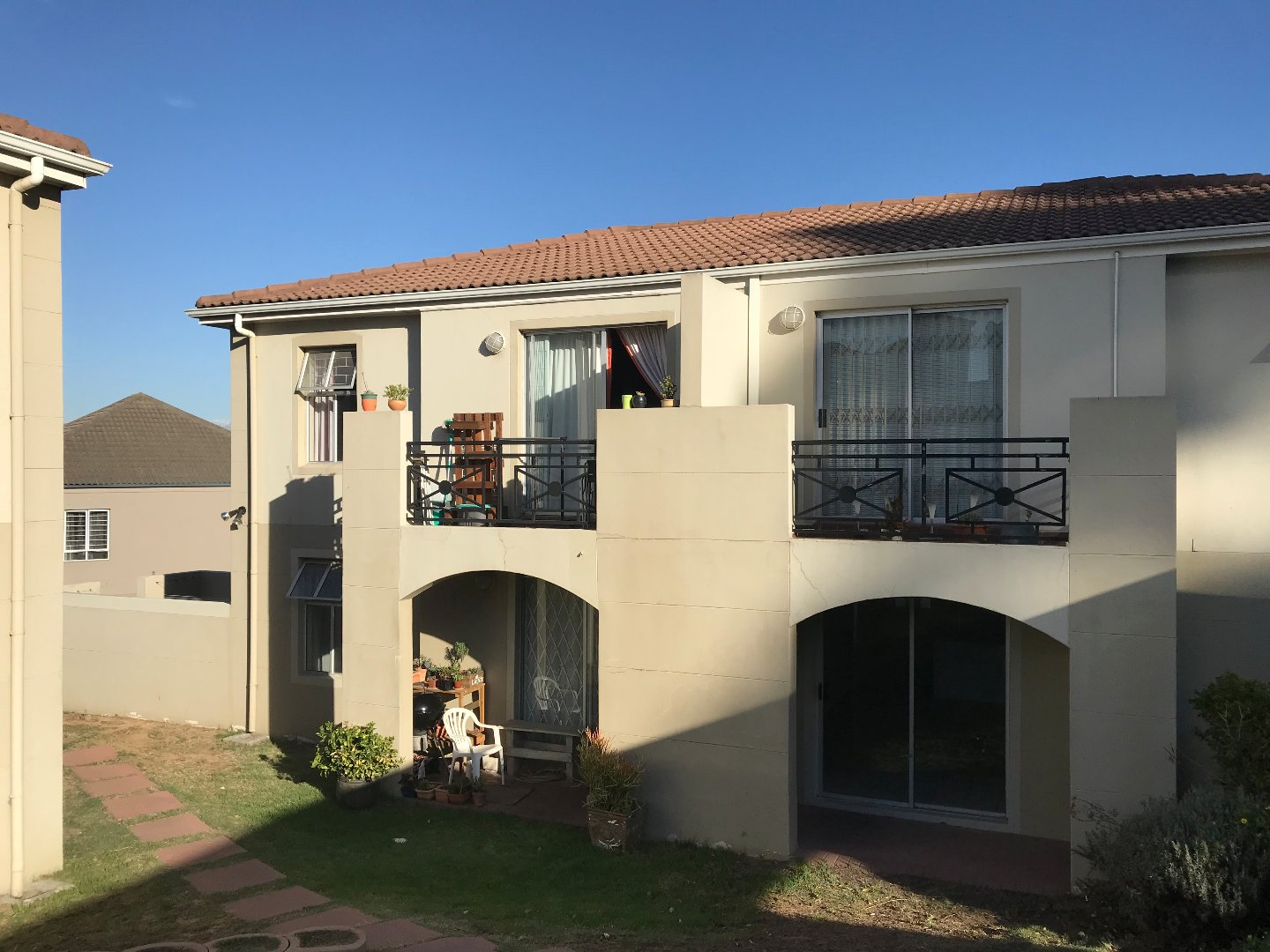 Brackenfell, Vredekloof Heights Property  | Houses For Sale Vredekloof Heights, Vredekloof Heights, Apartment 2 bedrooms property for sale Price:999,000