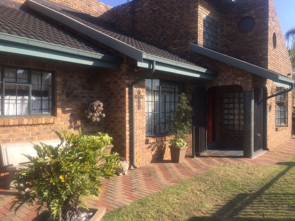 Pretoria, Ninapark Ext 3 Property  | Houses For Sale Ninapark Ext 3, Ninapark Ext 3, House 4 bedrooms property for sale Price:1,484,000