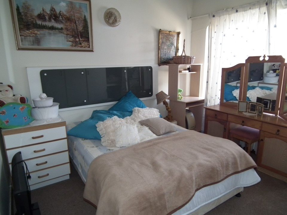 Margate property for sale. Ref No: 13362462. Picture no 21
