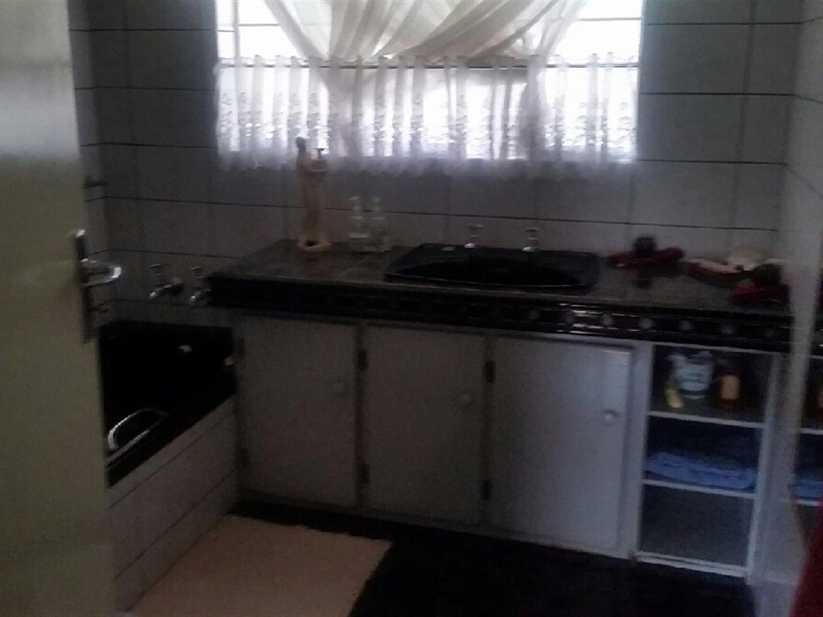 Arcon Park property for sale. Ref No: 13298922. Picture no 2