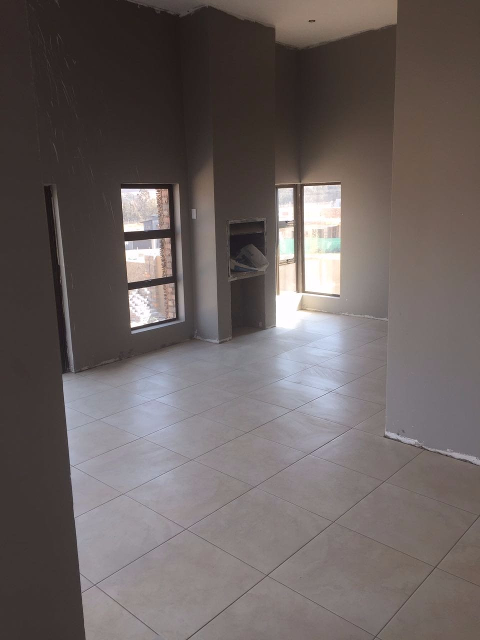 Eye Of Africa Estate property for sale. Ref No: 13528517. Picture no 12
