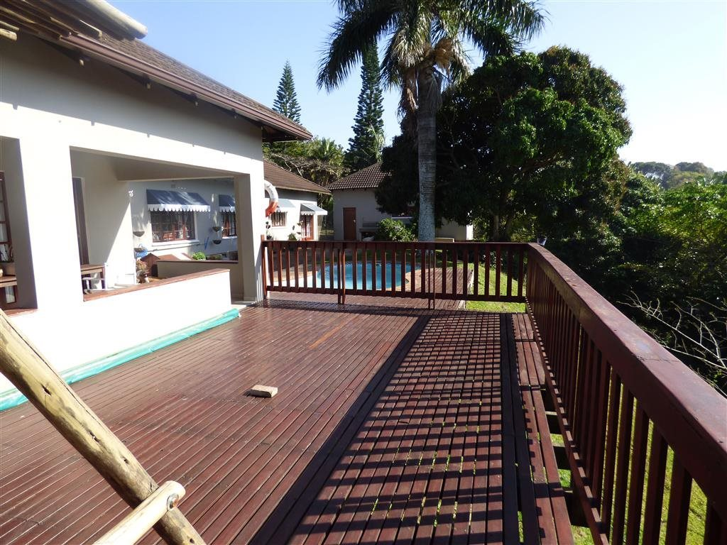 Southbroom property for sale. Ref No: 13528687. Picture no 21