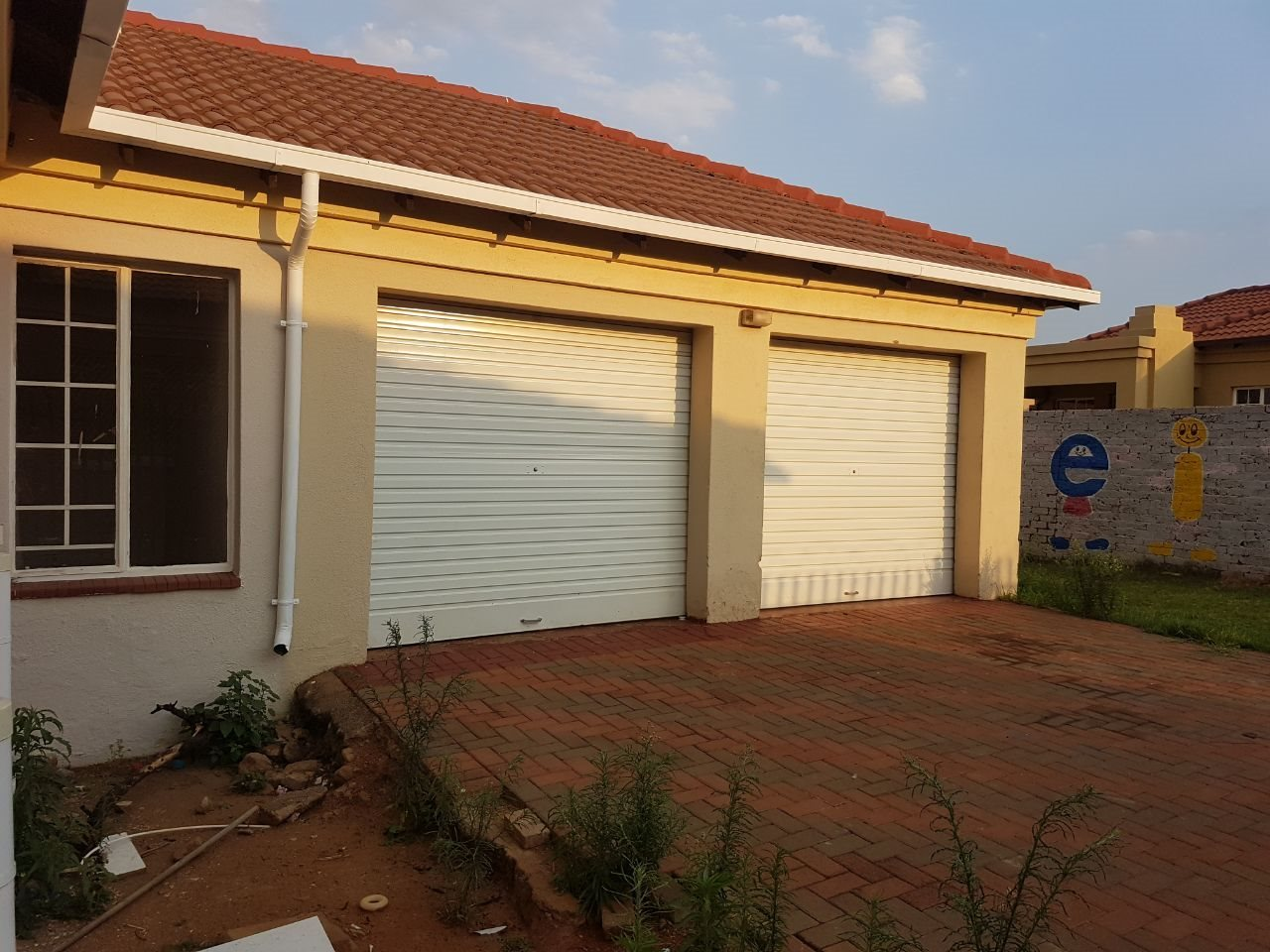 Pretoria, Chantelle Property  | Houses For Sale Chantelle, Chantelle, House 3 bedrooms property for sale Price:796,000