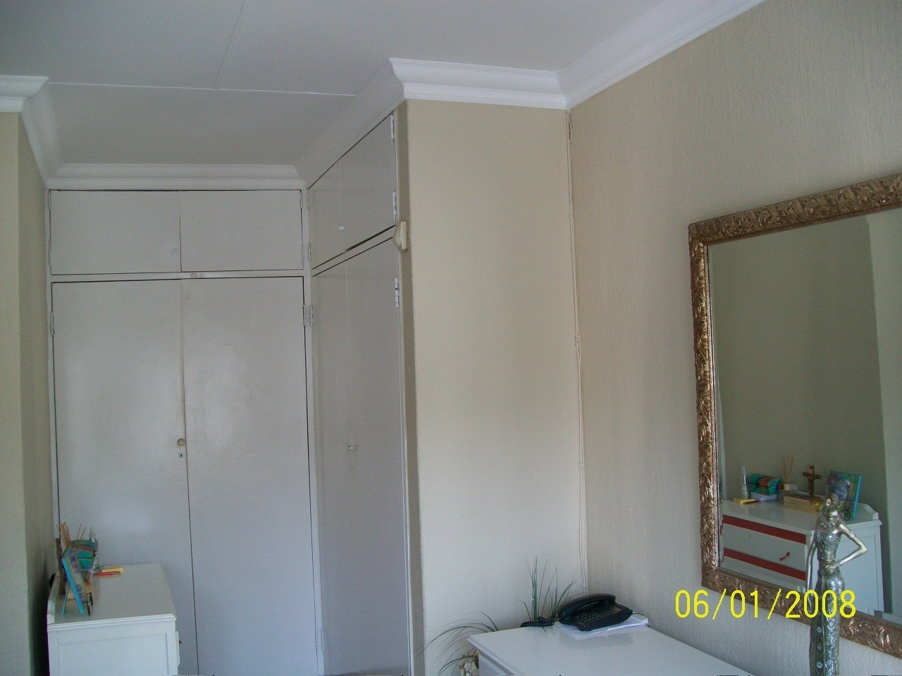Randfontein property for sale. Ref No: 13481641. Picture no 18