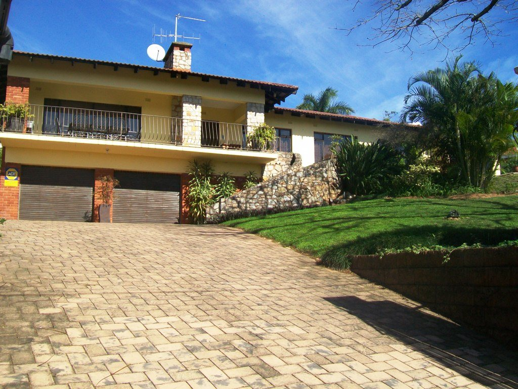 Property Uvongo : Houses For Sale Uvongo (All), Uvongo, House 4 bedrooms property for sale Price:1,830,000