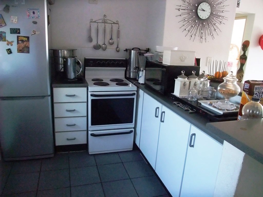 Uvongo property for sale. Ref No: 12798058. Picture no 10
