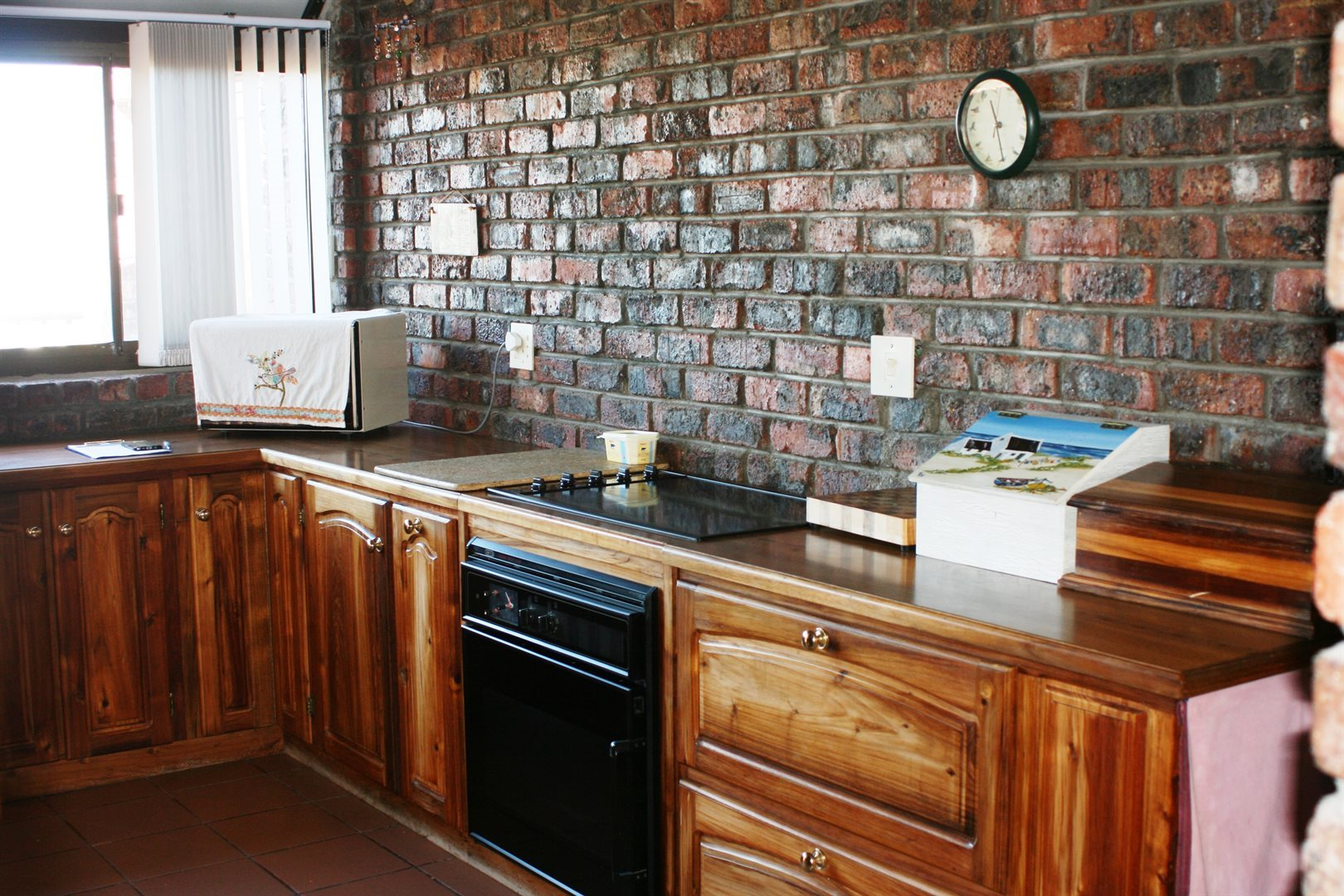 Yzerfontein property for sale. Ref No: 13485377. Picture no 18
