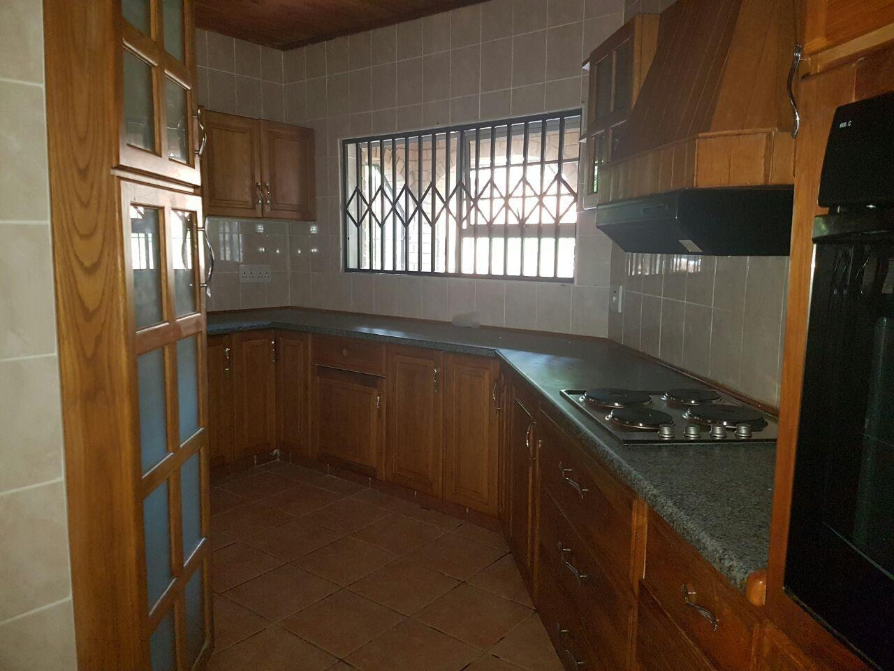 Birdswood property to rent. Ref No: 13441054. Picture no 5