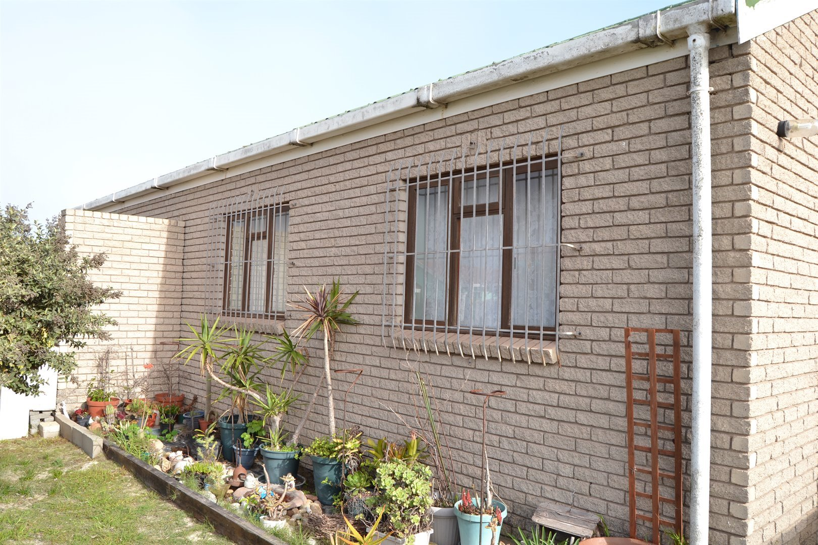 Langebaan North property for sale. Ref No: 13504209. Picture no 20
