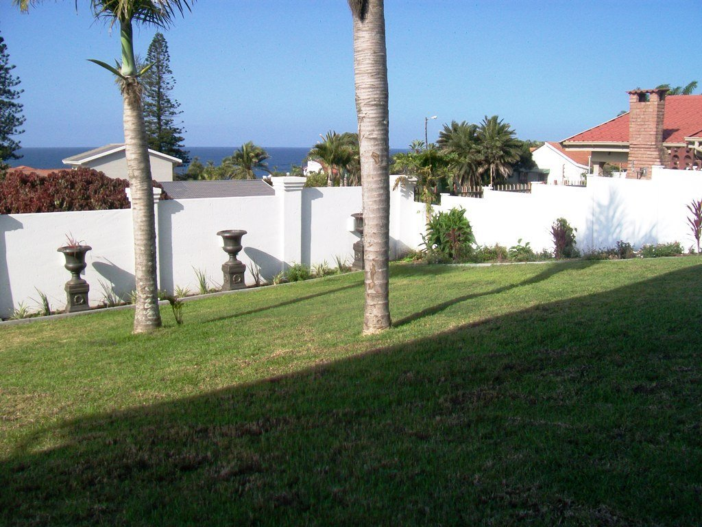 Uvongo property for sale. Ref No: 13464323. Picture no 19