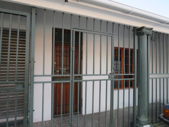 Cape Town, Wynberg Property  | Houses For Sale Wynberg, Wynberg, Commercial  property for sale Price:1,995,000