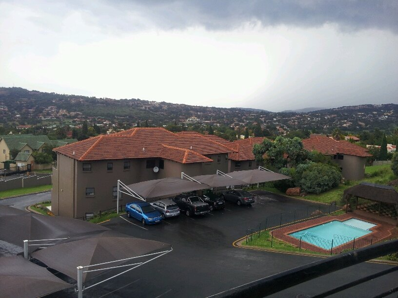 Alberton, Bassonia Rock Property  | Houses For Sale Bassonia Rock, Bassonia Rock, Apartment 3 bedrooms property for sale Price:1,275,000
