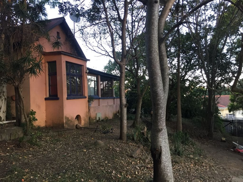 Queensburgh, Malvern Property    Houses For Sale Malvern, Malvern, House 3 bedrooms property for sale Price:1,100,000
