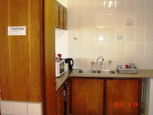 Uvongo property for sale. Ref No: 12735443. Picture no 6