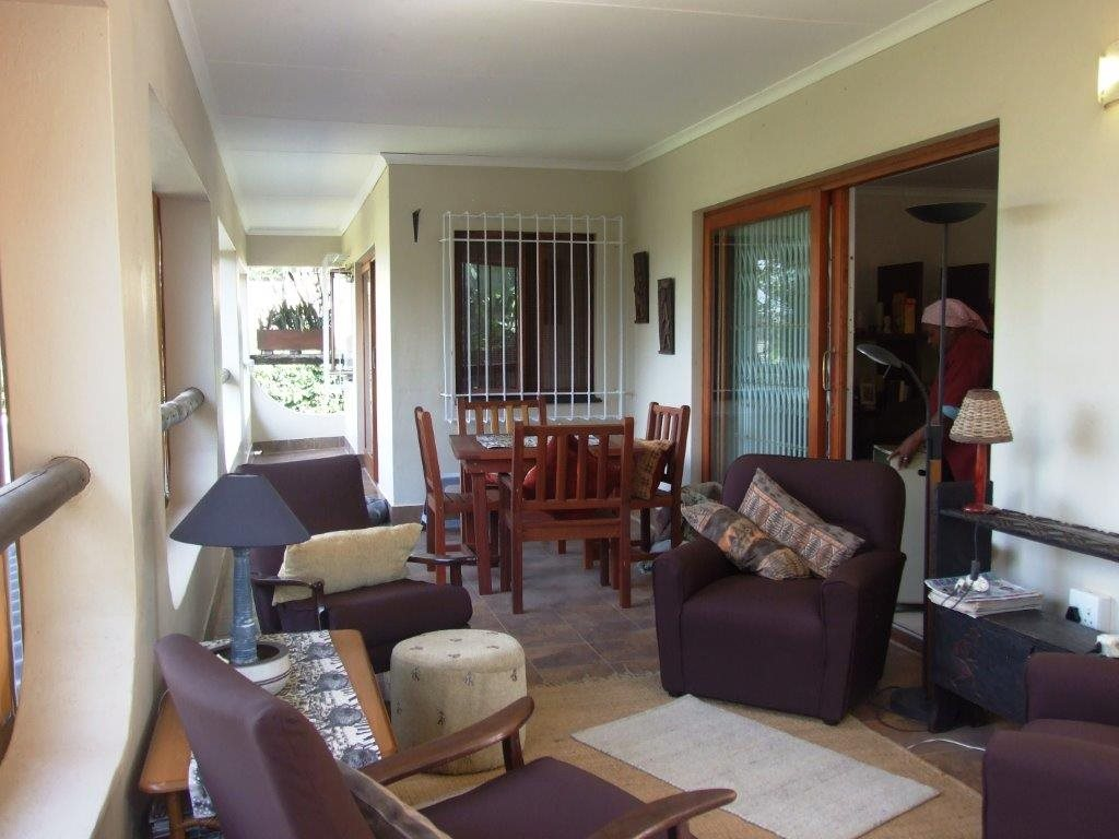 Port Edward property for sale. Ref No: 12789097. Picture no 27