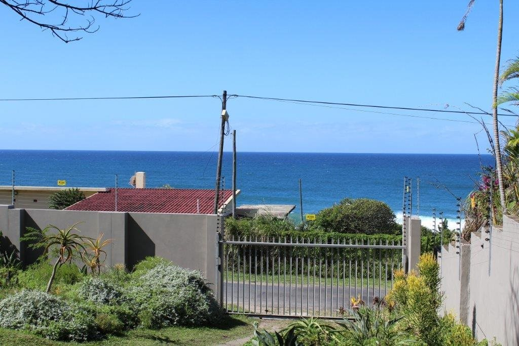 Port Edward property for sale. Ref No: 13476196. Picture no 5