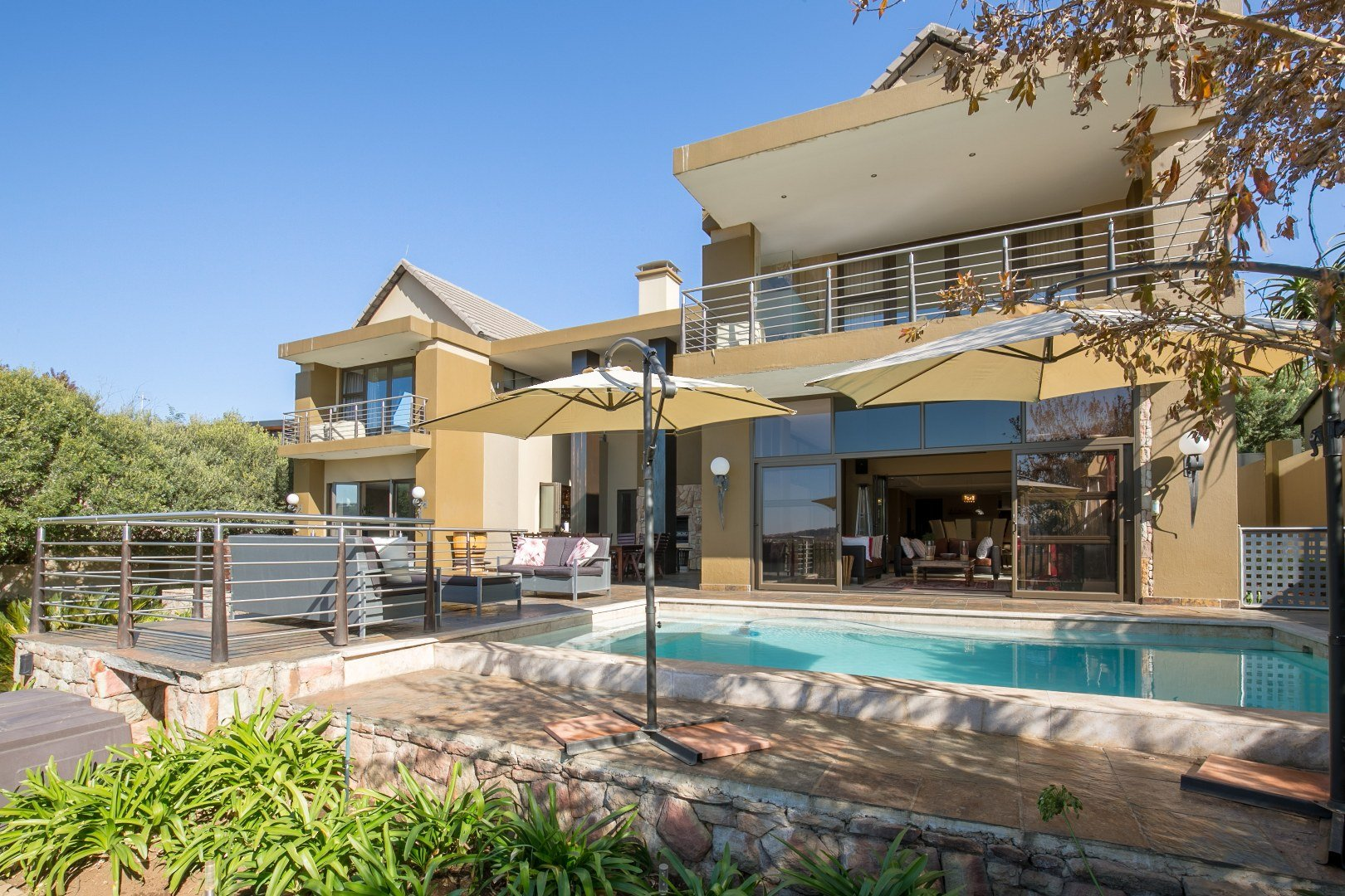 Meyersdal Eco Estate property for sale. Ref No: 13574070. Picture no 2