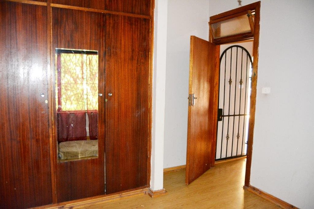 Pumula property for sale. Ref No: 13327329. Picture no 20