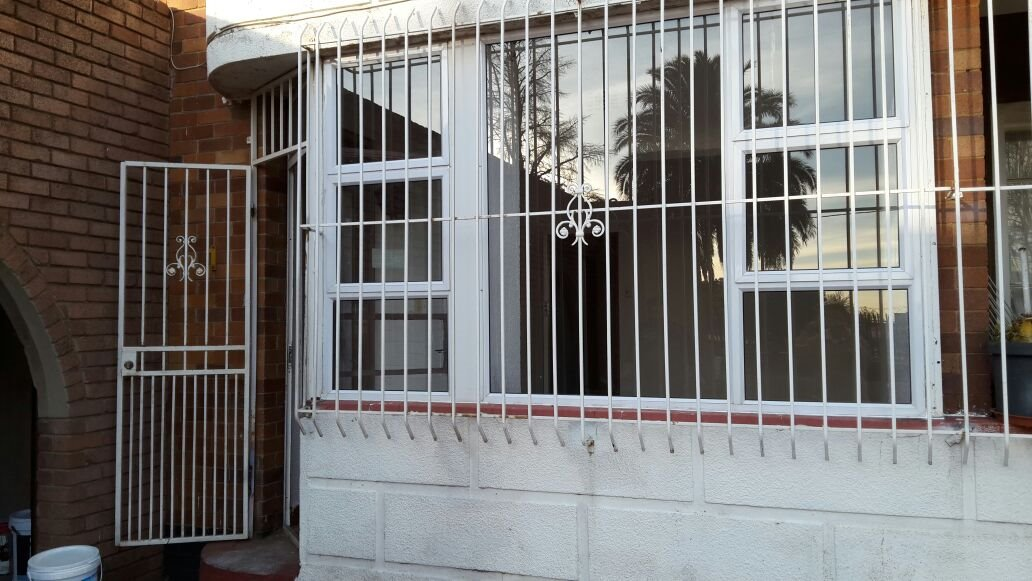 Johannesburg, Towerby Property  | Houses For Sale Towerby, Towerby, Apartment 2 bedrooms property for sale Price:450,000
