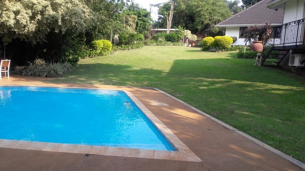 Fairview property for sale. Ref No: 13490060. Picture no 3
