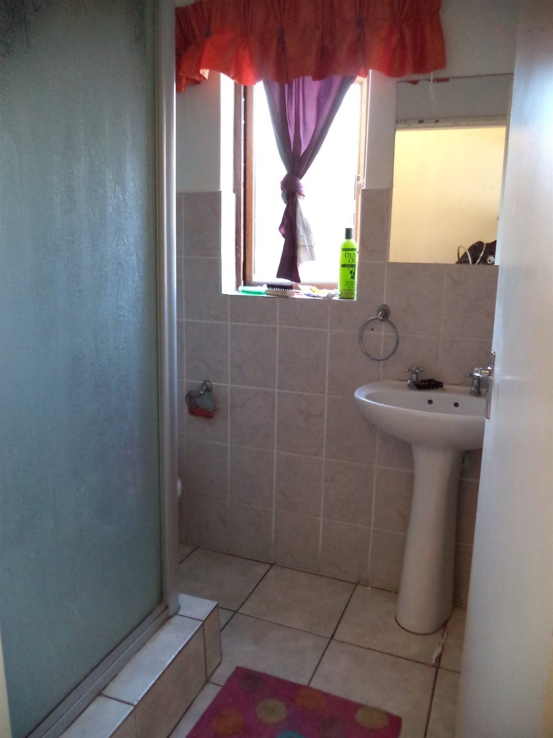 Richards Bay property to rent. Ref No: 13522489. Picture no 9