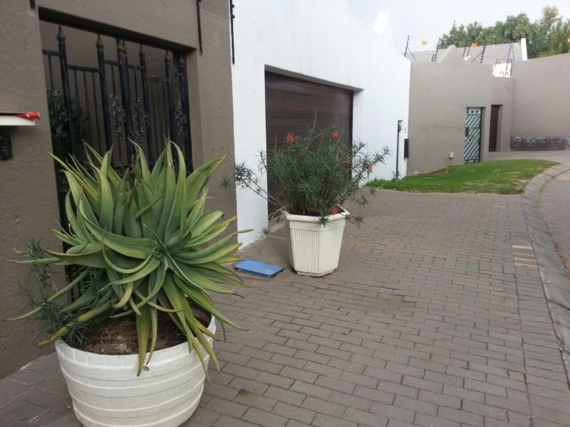 Douglasdale property to rent. Ref No: 13506080. Picture no 3