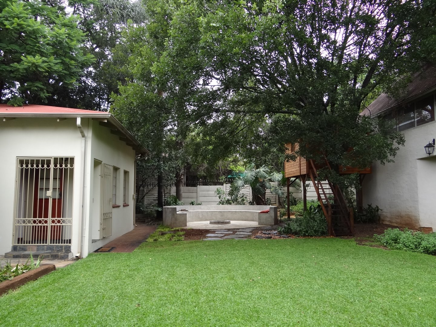 Property and Houses for sale in Colbyn, House, 4 Bedrooms - ZAR 2,350,000