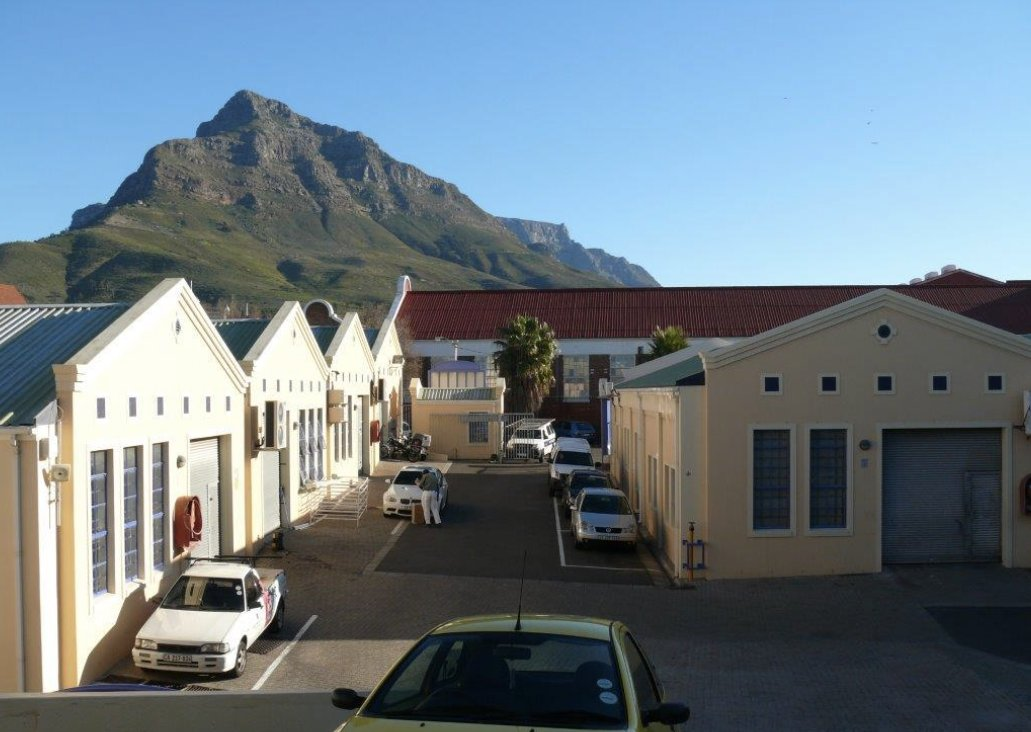 Cape Town, Observatory Property  | Houses To Rent Observatory, Observatory, Commercial  property to rent Price:, 33,00*