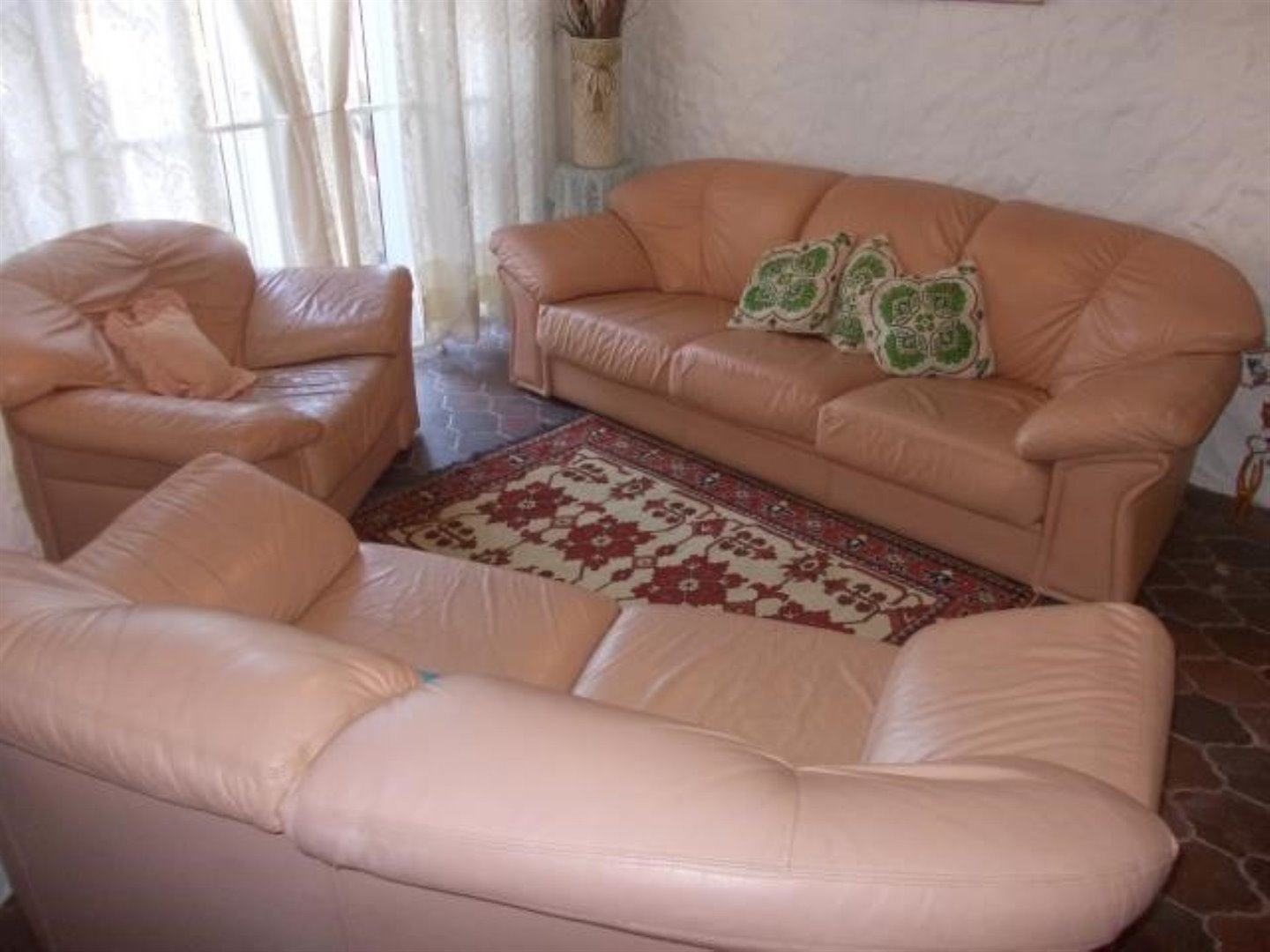 Clansthal property for sale. Ref No: 12736980. Picture no 6